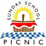 Sunday School Picnic 14th April 2019